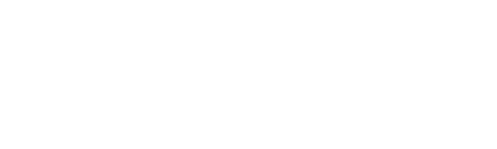 hp-nautic_weiß