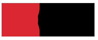 ilmore-logo