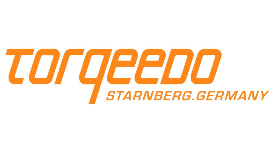 torqeedo-logo-vector