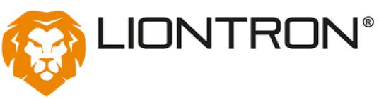 Liontron